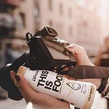 yfood camera