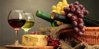 Wine Aerator Decanter