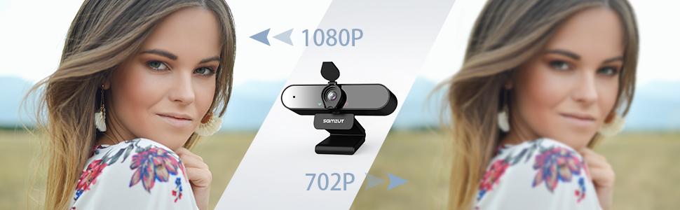 webcam03