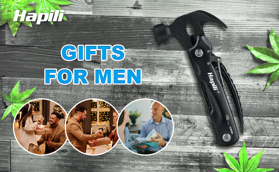 dad christmas gifts for dads christmas gifts for dad gift for dad dad gift dad gifts