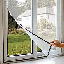 classic mosquito net mosquito net for bathroom window velcro mosquito net for window