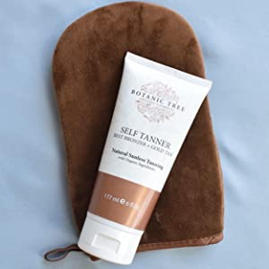 selftanner, tanning, summer, cream, sunless tanning