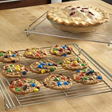 cooling racks nifty solutions