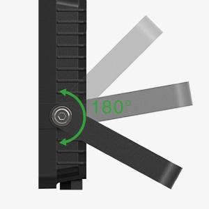 IM-US-D30FG-012-RGBCW2-BK 8