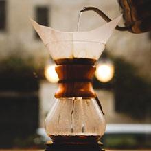 Koffee Kult Whole bean coffee Ground Coffee Medium Roast