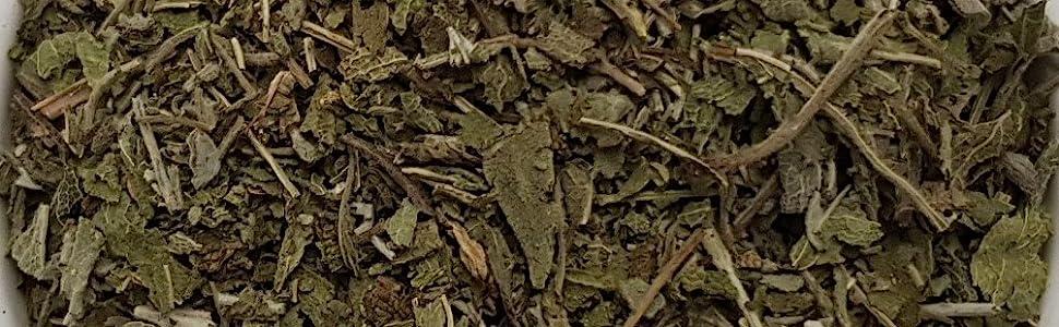 health embassy, dried herbs, herbal tea, organic herbs, herbal infusion, cold pressed oil, tea, oil