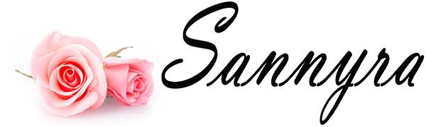 sannyra