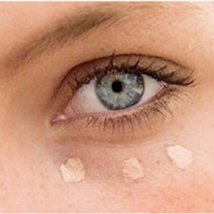 eye base concealer