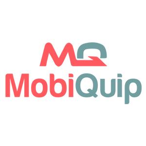 mobiquip logo