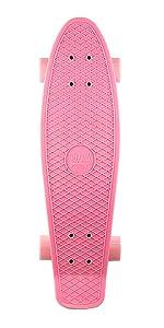 27 inch skateboard