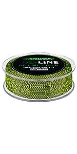 500m fishing line