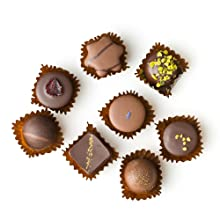 Flavours for Chocolates and Indian Sweets