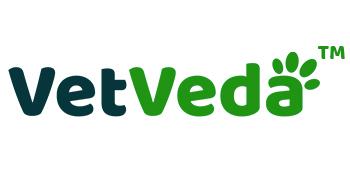 vetveda brand logo