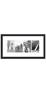 picture frame, image frame, jpi display, display frame, photo frame, wooden picture frame