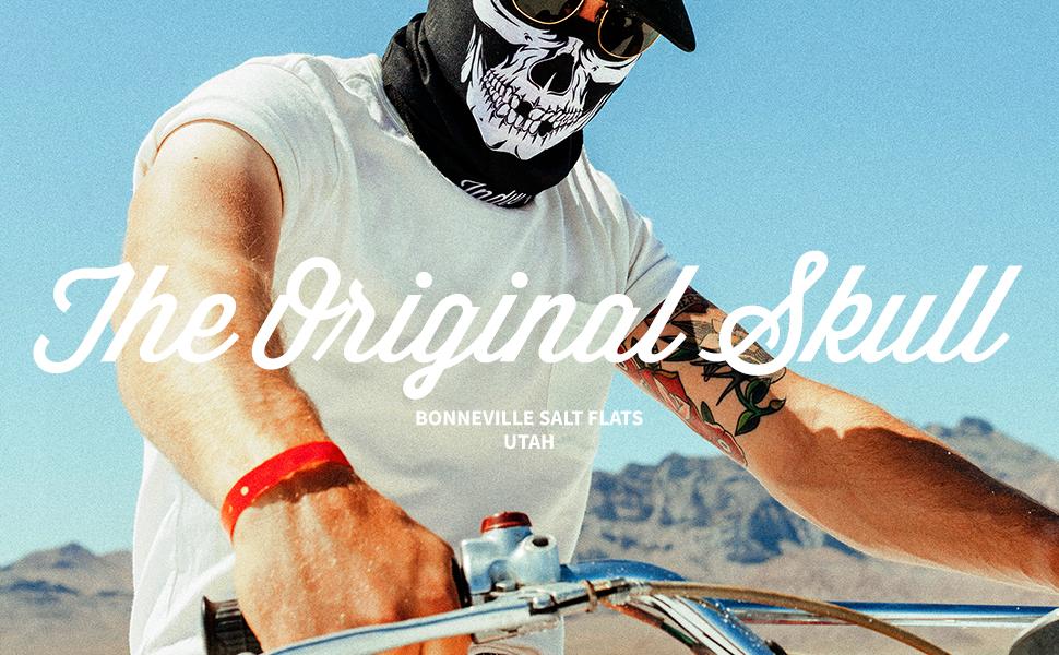 motorcycle mask skull mask ski mask atv mask snowboarding mask
