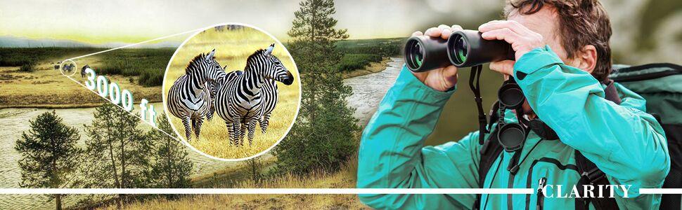 pankoo binocular for adults