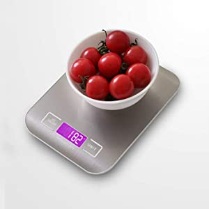 scales for kitchen food baking jewelry