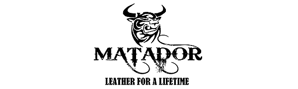 MATADOR Leder
