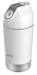 Jacess 卓上 加湿器