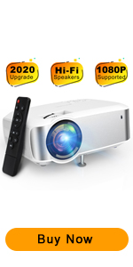 T23 Projector