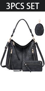 Shoulder Bag Crossbody Bags