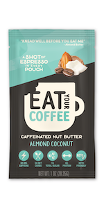 almond coconut nut packets butter barney justin keto perfect nuts