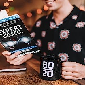 Experts book toner cartridges compatible