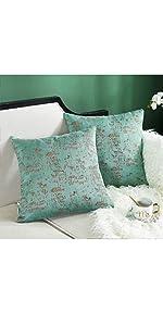 art pillowcases
