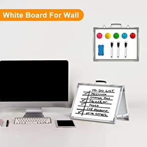 whiteboard for student