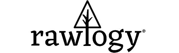 rawlogy logo
