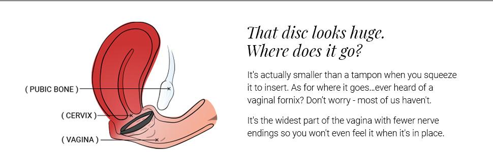 flex, flex fits, flex menstrual disc, flex disc, menstrual disc, a modern period company