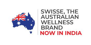 Swisse Daily Immune Probiotic 1