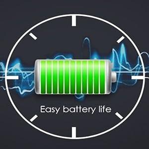 4000mah battery