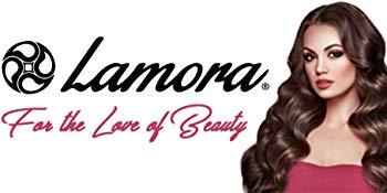 lamora beauty