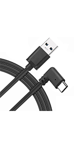 Oculus Quest Link Cable