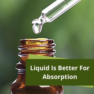 liquid thyroid drops