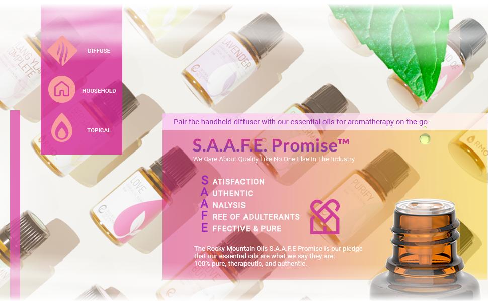 air diffuser car oil diffusers essential oils diffuser aromatherapy diffusers oil diffusers
