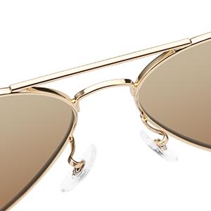 sun glassesfor women, designer sunglasses for women, womans sunglasses, le specs sunglasses women