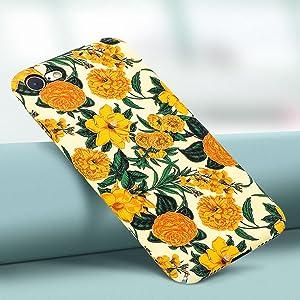 iphone 8 floral print case,iphone se 2020 case floral design,iphone se 2020 case floral shockproof