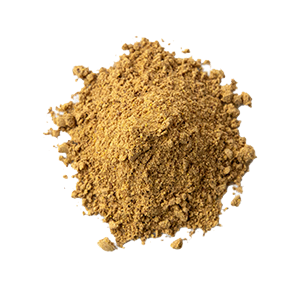 cellular vitality ingredient
