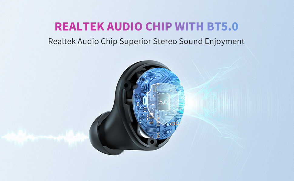wireless earbuds wireless bluetooth earbuds wireless headphone bluetooth headphone wireless tws