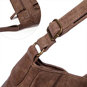 Adustable strap