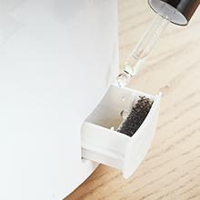 Essential Oil Tray
