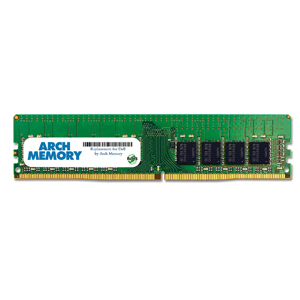 i3 Processor Arch Memory 32 GB Replacement for Dell 288-Pin DDR4 UDIMM RAM for XPS 8930 2 x 16 GB