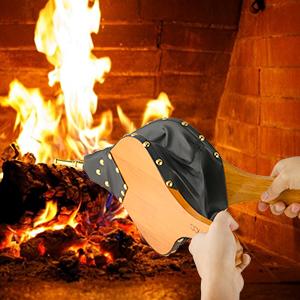 fire bellows