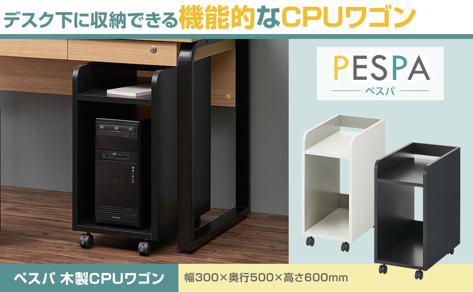 PESPA-CPU_01
