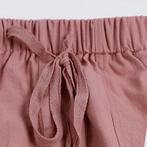 womens beach shorts