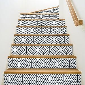 nextwall, wallpaper, nextwall wallpaper, peel and stick, peel and stick wallpaper