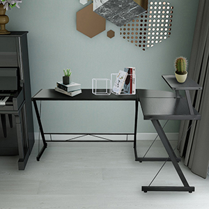 For Your Studying Room l computer desk