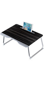 laptop bed tray table
